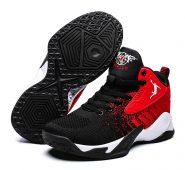 Basketball Jordan Shoes