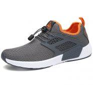 Autumn Sports Men Shoes