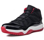 Men Sneakers Jordan shoes Athletic