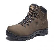 Outdoor Sports Tactical Boots