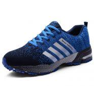 Men Running Shoe Lightweight
