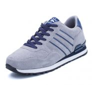 Men Athletic Shoes