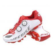 MTB bike lock Shoes